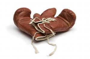 901669_boxing_gloves.jpg