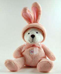 968343_stuffed_toy_3.jpg